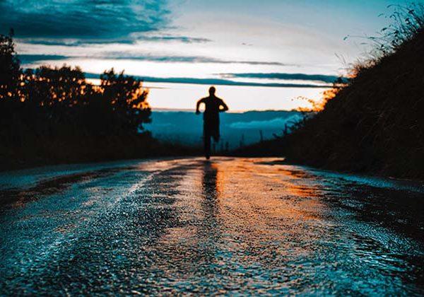 Motivación Personal: el Poder detrás de todo acto humano