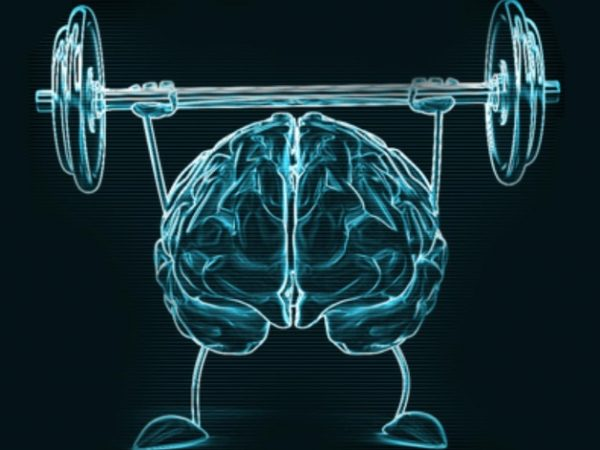 Fortaleza Mental, ¿cómo desarrollarla?