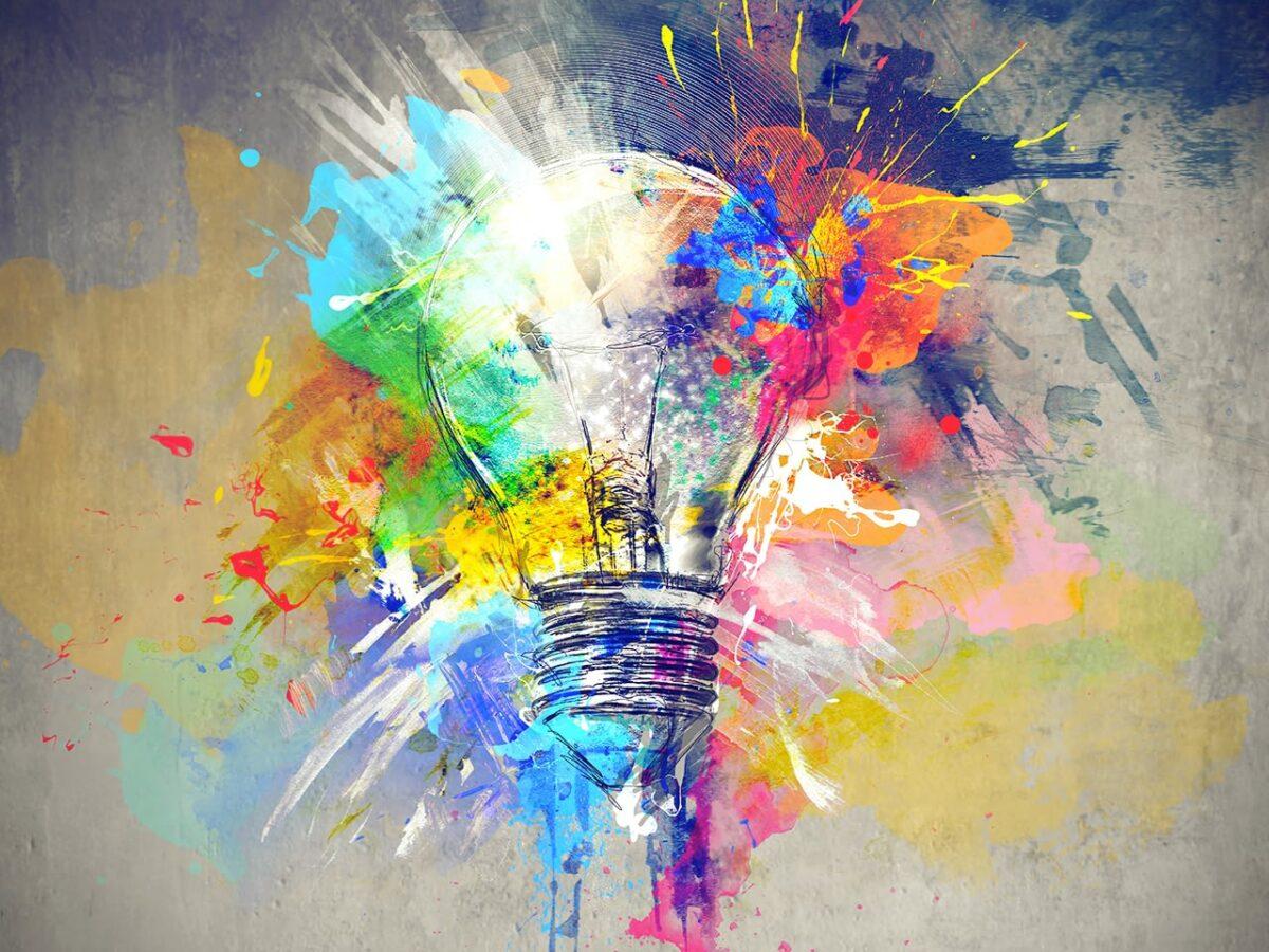 Imaginación, su poder en los emprendimientos y la vida