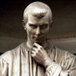 Vendedor, un consejo de NIcolás Maquiavelo para tí