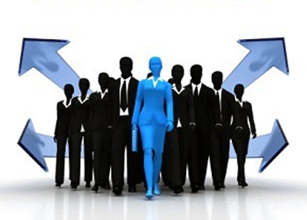 30 Consideraciones para ser un Profesional Imparable