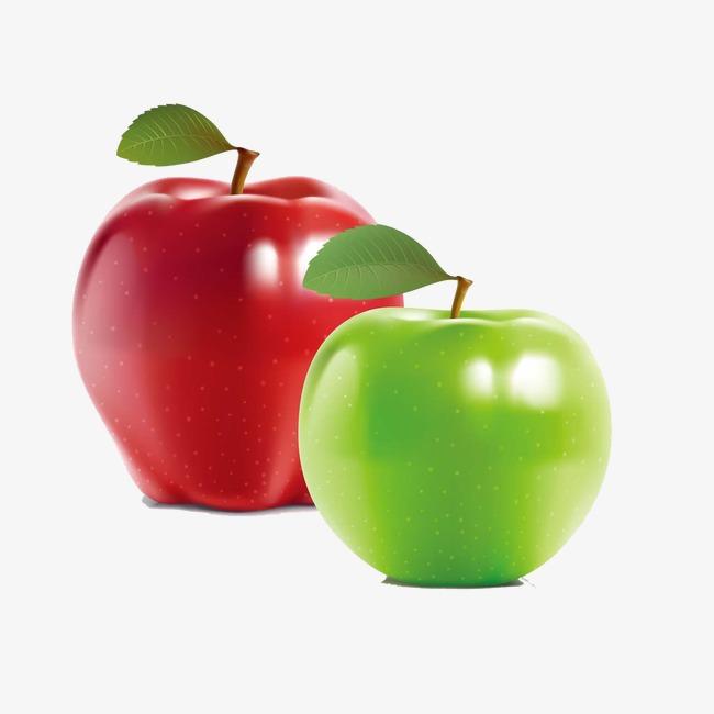 Destrezas para Vender: la teoría de las manzanas verdes y rojas