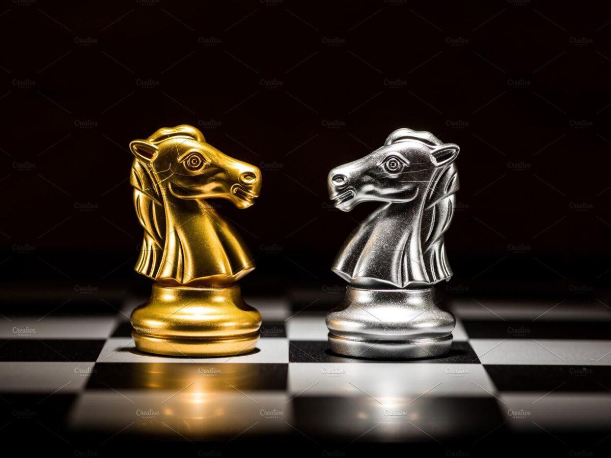 Los 7 pilares del Pensamiento Estratégico