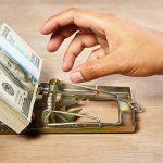 Los Salarios Altos y la Regla de Oro