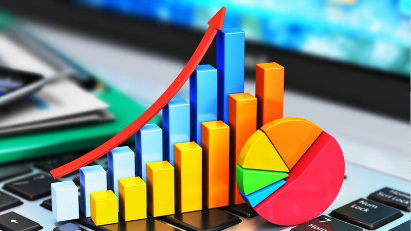 ¿Está muriendo la profesión de ventas?