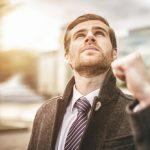 25 cualidades que destacan en las personas exitosas