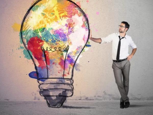 Consejos para ser una persona más inteligente cada día