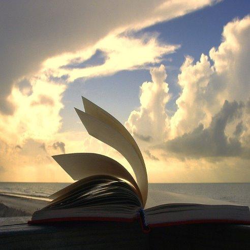 27 enseñanzas que la vida te transmite en un susuro