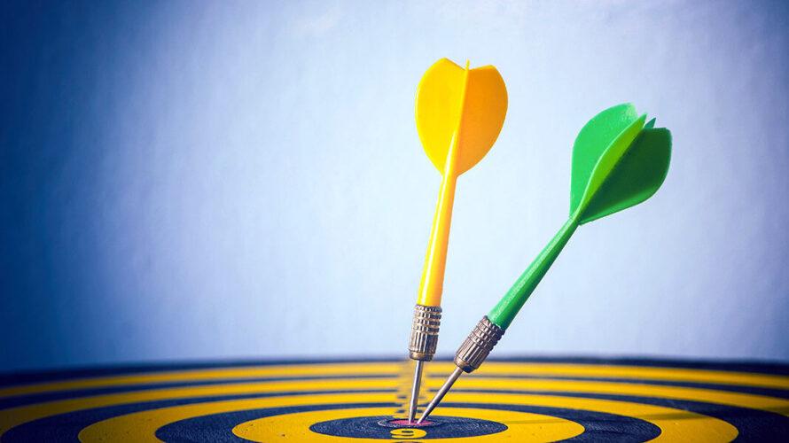 Alcanzar tus metas, Considera estos 4 factores para lograrlo