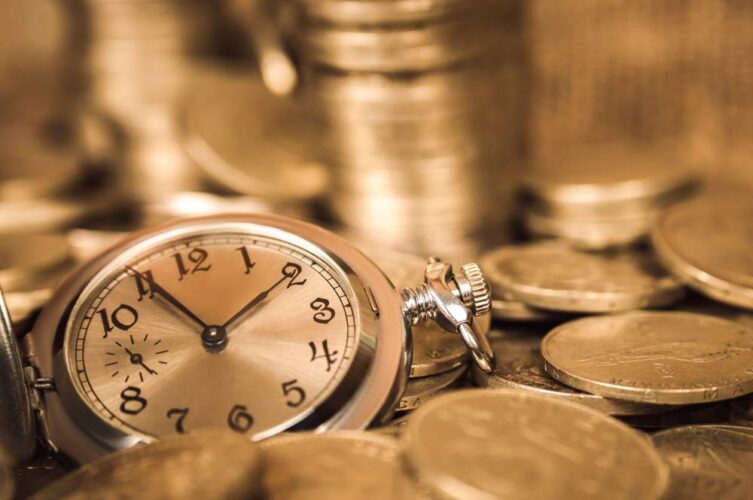 El valor de la vida depende del uso del tiempo, no del dinero