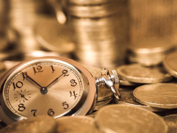 el valor de la vida de las personas depende del uso que den a su tiempo