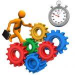 Las 2 premisas para aumentar la productividad en la empresa