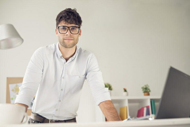 Cómo ser Emprendedor sin dinero o experiencia
