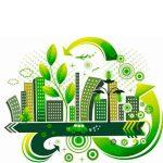 """¿Ecología Organizacional o """"ideología verde""""?"""