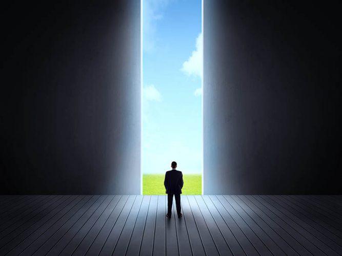 3 reflexiones para construir una vida con propósito