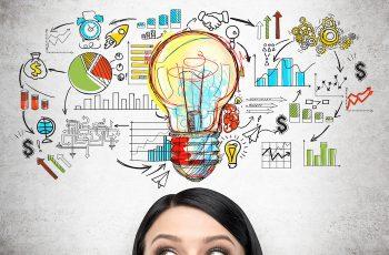 10 fundamentos de la conciencia emprendedora