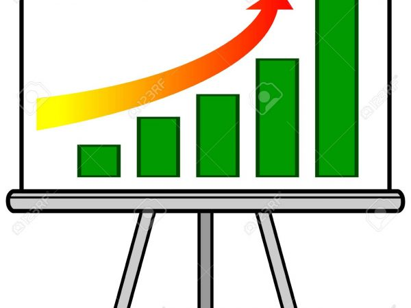 Las ventas son consecuencia de enfocar energía, no recursos