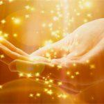 La abundancia y el valor de las cosas que ofrece la vida
