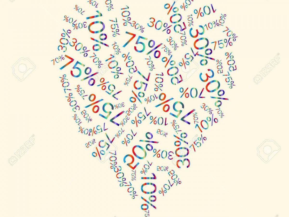 El amor y las ventas. La relación que el vendedor no debe ignorar