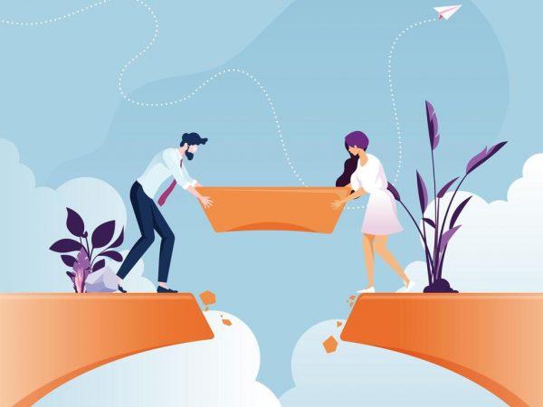 Se necesitan Emprendedores (ahora más que nunca)