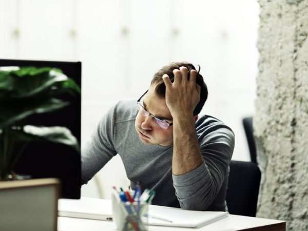 ¿Dónde quedó el síndrome del lunes por la mañana?