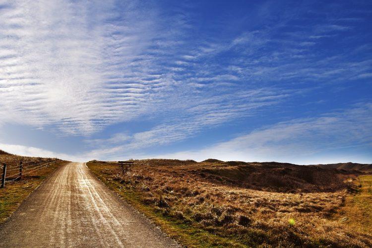Aviso: el camino a la excelencia solo puede transitarse HOY