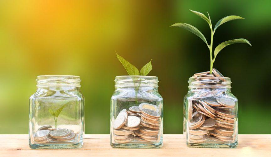 ¿Cómo conseguir que el dinero se manifieste?