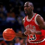 Michael Jordan: ¿qué lo convirtió en un competidor imparable?