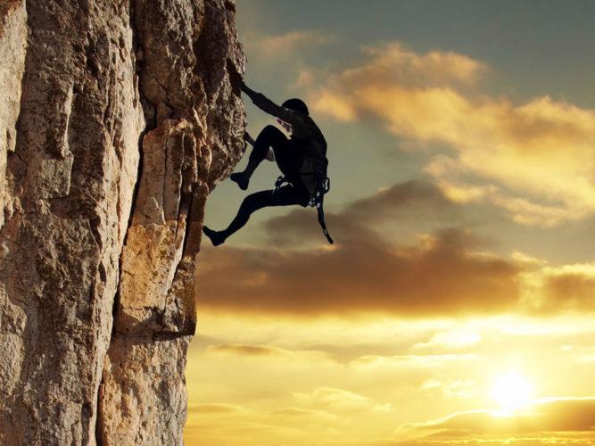 Tenacidad: la virtud que cambia el mundo. La historia de Charles Goodyear