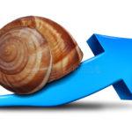 ¿El negocio está lento? Trabaje en estos 13 factores