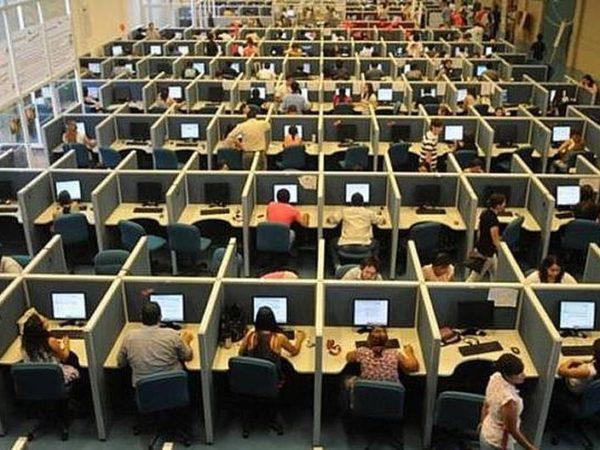 Año 2020, punto final para el Sistema del Empleo vigente