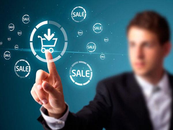 91 consejos de ventas prácticos y efectivos