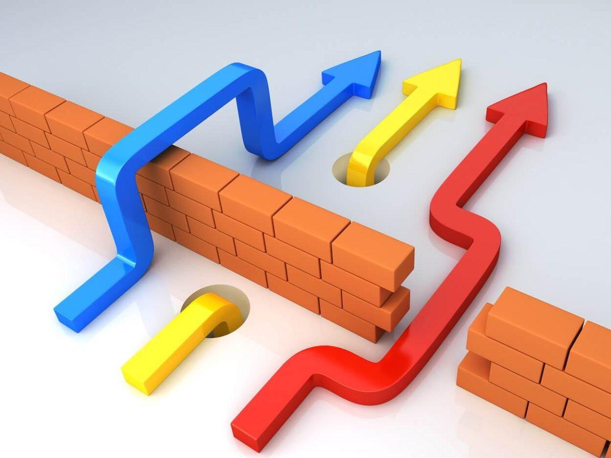 ¿Cómo pensar estratégicamente? El desafío del Pingüino Amarillo