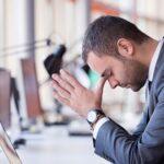 """¿Problemas en el emprendimiento?. 7 """"tips"""" estratégicos"""
