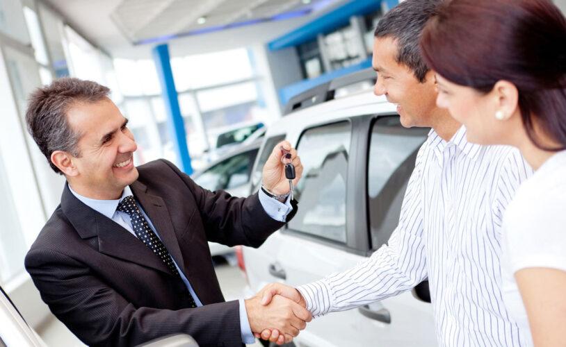 Soft Skills de los vendedores profesionales