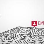 Cómo buscar empleo… estratégicamente