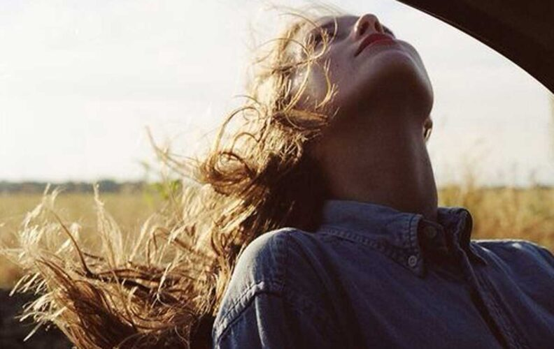 25 lecciones de vida que hubiera querido conocer a los 25