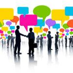 15 habilidades de comunicación cruciales en ventas