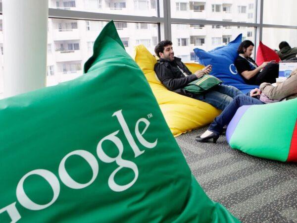 """6 empresas gigantes que estuvieron a """"un pelo"""" de quebrar"""