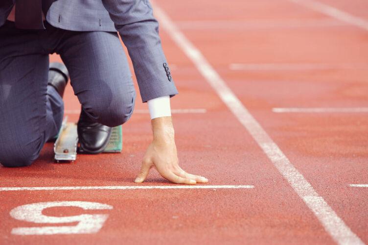 Aumente su competitividad. 9 recomendaciones útiles