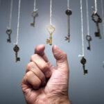 Las 5 decisiones empresariales más grandes de la historia