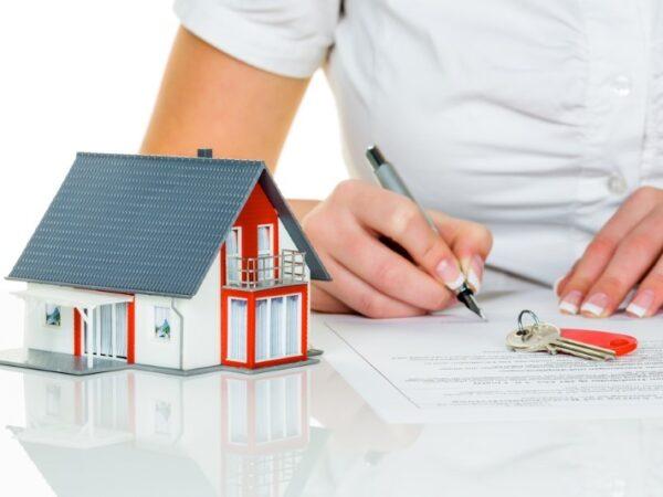 ¿Compro casa o alquilo? La vieja pregunta del Emprendedor