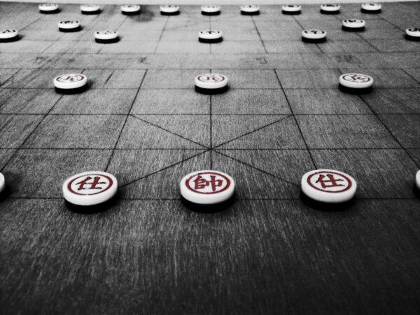 La Estrategia está más allá del bien y del mal, ¿por qué?