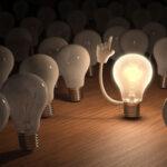 ¿Por qué las buenas ideas de negocios no se concretan?