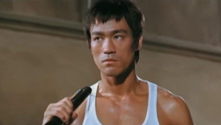 Bruce Lee y 3 importantes lecciones para el emprendedor