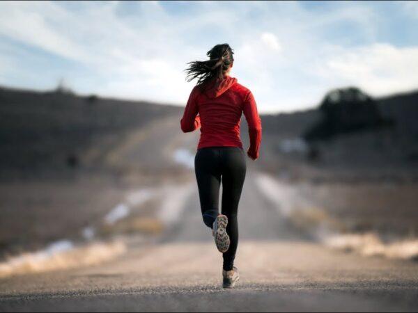 La motivación se alquila o compra. Ud. decide