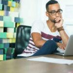 El Emprendedor autosuficiente no existe. Eso es un mito