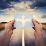 Fe y Amor, qué tienen que ver con la toma de decisiones