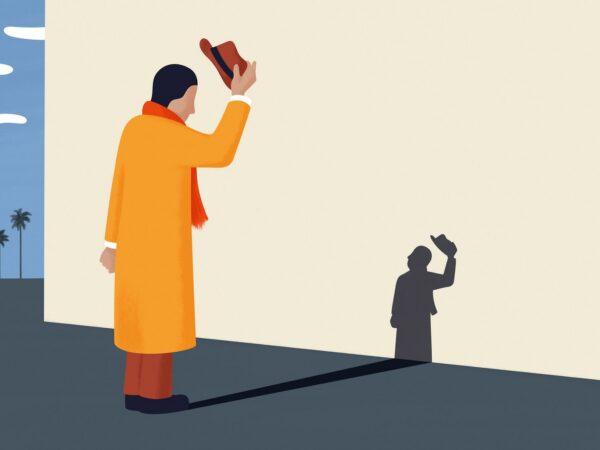 El genio otorga victorias, pero la humildad te hace invencible